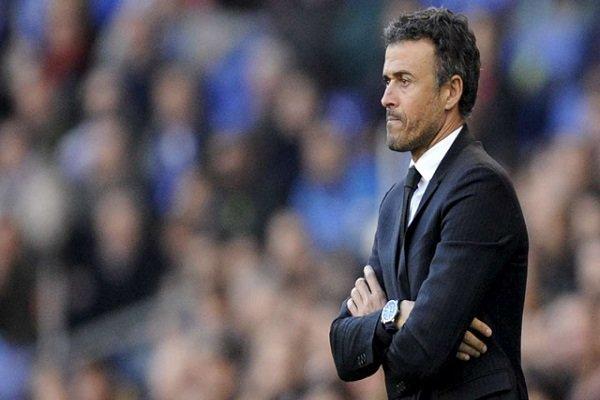 ۳ نقطه ضعف اسپانیای لوئیز انریکه در آستانه بازی با کرواسی