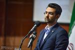 برنامه وزیر ارتباطات برای جوانگرایی/ میدان عمل به ۳۰۰ مدیر جوان