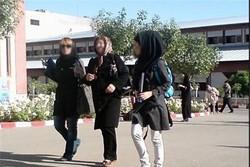 ضرورت نهادینه کردن فرهنگ استفاده از پوشش مناسب با موازین اسلامی