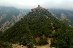 قلعه کنگلو - کراپشده