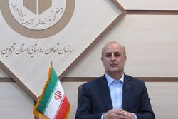 ۱۸ میلیون کیلوگرم آرد روستایی در قزوین توزیع شد