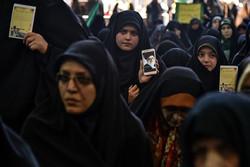نخستین جشنواره «حجاب قانونی» در اصفهان برگزار میشود
