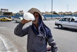 تشکیل جزیرههای حرارتی روی تهران جدی است/ نیازمند سازوکارهای جدید برای تامین منابع مالی اتوبوس هستیم