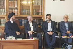 وزیر نیرو - امام جمعه اردبیل.jpg