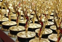 نامزدهای جوایز امی ۲۰۱۸ اعلام شد/ نتفلیکس از اچبیاو جلو زد