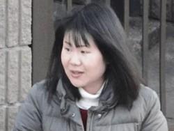 جاپان میں ایک نرس کا  20 مریضوں کو زہر دے کر ہلاک کرنے کا اعتراف