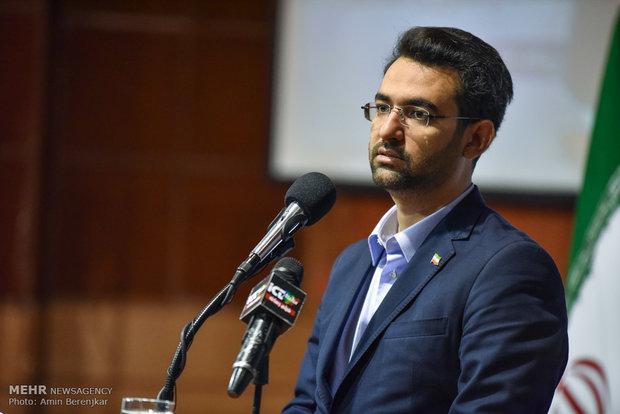 """تحويل شبكة الكهرباء الايرانية من """"نمطية"""" الى """"ذكية"""" خلال ثلاثة أعوام"""