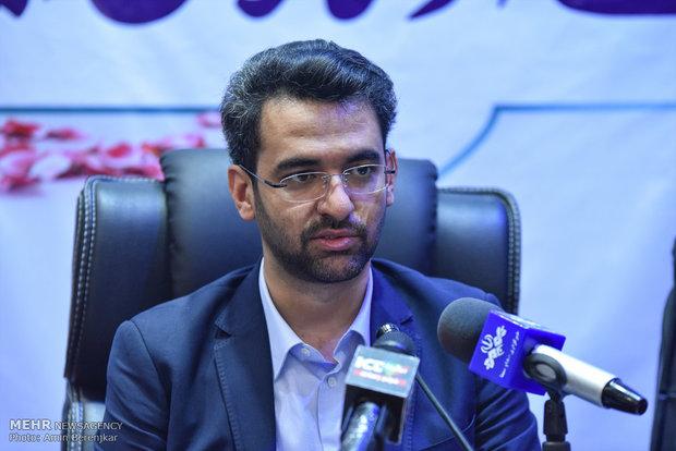 تست ماهوارههای ایرانی با موفقیت پاس شد