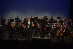 ارکستر اتریش