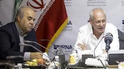 Iran-Russia Media Cooperation