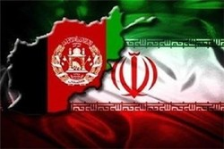 Tehran, Kabul seek increased security coop.
