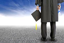 تغییرات یکساله بازار کار/ یک میلیون و ۳۱۳ هزار فارغالتحصیلان بیکار