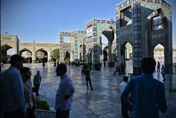دانشگاه علوم اسلامی رضوی دانشجوی دکتری می پذیرد