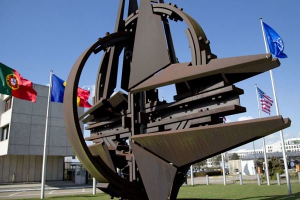 NATO and the puzzle of a nuclear deal with Iran