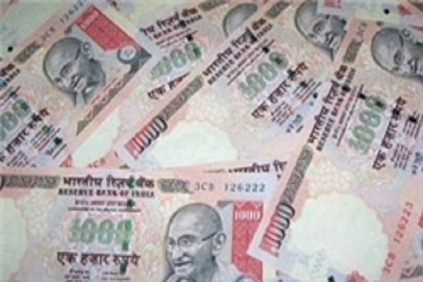 India 'likely' to abolish rials-rupee trade agreement with Iran