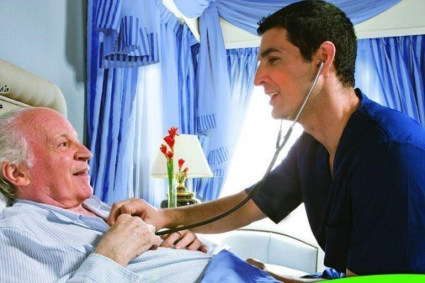 مراکز درمانی خراسانجنوبی به ۱۵۵ پرستار جدید نیاز دارند