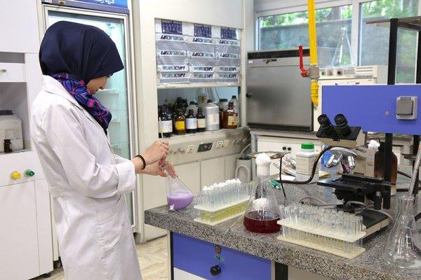 گسترش آزمایشگاههای ماموریت گرا در دانشگاه آزاد