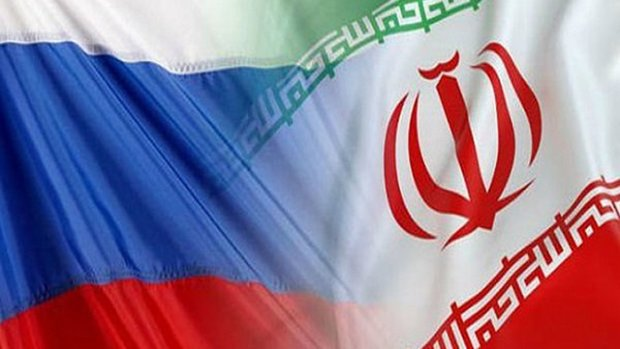 Israel cannot affect Iran-Russia cooperation: Iran security official