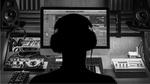 تنظیم موسیقی - رادیومهر