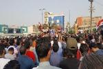 Fetih Koalisyonu'ndan Irak'taki olaylara tepki