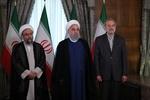 اعمال اصلاحات احتمالی در بودجه ۹۸/ صادرات نفت ایران بعد از ۱۳ آبان بهتر شده است
