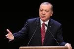 Turkey not to abide by US sanctions against Iran: Erdogan