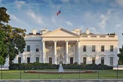 امریکہ کی روس کے تین شہریوں اور پانچ کمپنیوں پرپابندیاں عائد