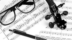 آمار مجوزهای موسیقی ۳ ماهه نخست سال ۹۷