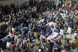 حمله کویته