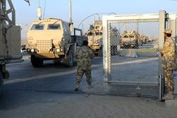 مرز عراق و کویت