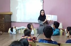۱۰ هزار کودک کار در تهران نیازمند حمایت آموزش و پرورش هستند