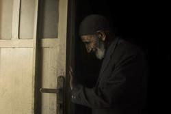 ۵۰ سال نابینایی مشتی اسماعیل
