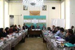 اصفهان کانون برگزاری جشنوارههای فیلم سلامت در منطقه میشود