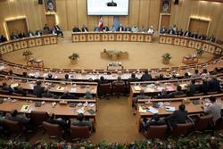 سهم ۸درصدی استان ها در بودجه/دستگاه هابرای جذب اعتبارات تلاش کنند