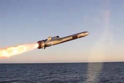 «خنجر» روسیه؛ سلاحی مرگبار برای ناو هواپیمابر، ناوشکن و رزمناو