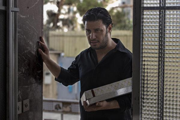 آغاز بازی جواد عزتی در «جان دار»/ فیلمبرداری به نیمه رسید