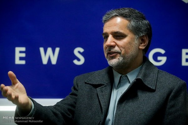 NSFPC spox says EU's deadline on JCPOA future is over, asks for countermeasures
