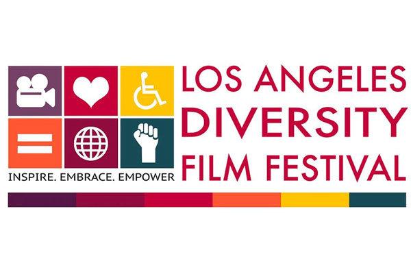LA's Diversity filmfest. to screen 4 Iranian shorts