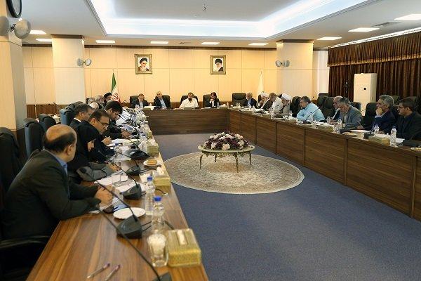 رضایی: دولت قبل از بحران، علایم منفی اقتصادی را پیشبینی کند
