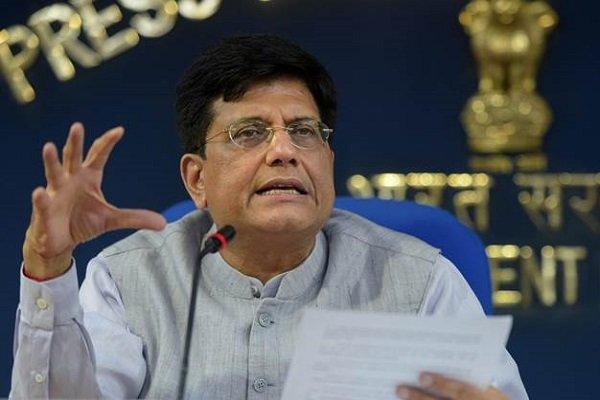 India consents to Iran bank establishment in Mumbai before US sanctions