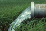 تشکیل کمیته آب در منطقه شش به منظور صرفه جویی در مصرف آب