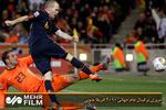 فینال جام جهانی