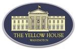 """Karikatür: Trump ile renk değiştiren """"Beyaz Saray"""""""