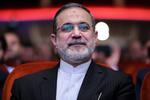 29. Dünya Biyoloji Olimpiyatları Tahran'da düzenlendi