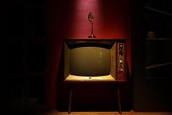 دومین جشنواره تلویزیونی مستند