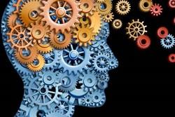 همایش ملی جایگاه عقل در کلام و فلسفه برگزار می شود