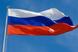 روس کا ایران کے خلاف امریکی پابندیوں کے خاتمہ کا مطالبہ