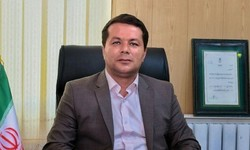 بیگ محمد پور