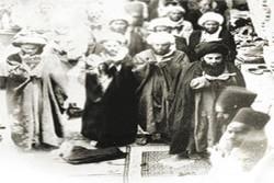 «حکم جهاد» برای رفع احتیاج از دشمن/ مواضع علمای شیعه در جنگهای اقتصادی
