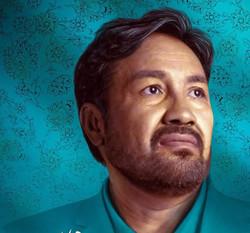 فردا عصر؛ پاسداشت شاعر افغانستانی در تهران